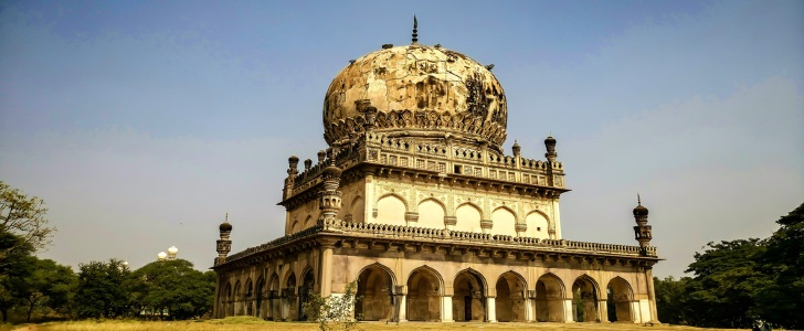 Cheap Flights Deals To Hyderabad From Uk Air Tickets To