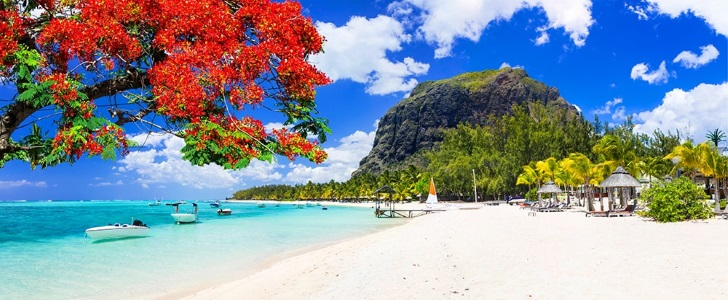 Book Cheap Flight Tickets To Mauritius Mauritius Flight