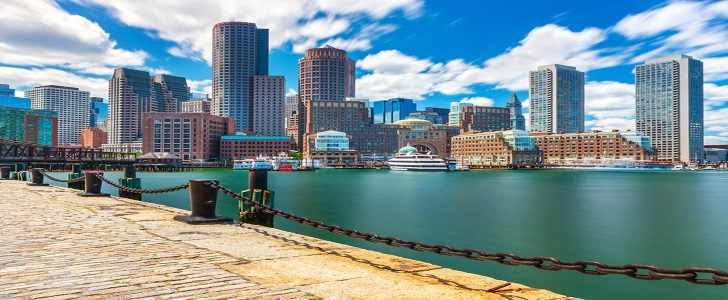 Cheap Flights To Boston Book Cheap Flights From Uk To
