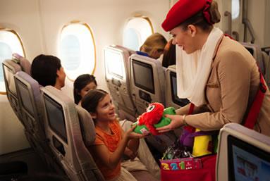Book British Airways flight deals with Brightsun Travel | BA flight