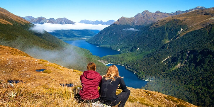 Cheap Flights To Queenstown Brightsun Travel India