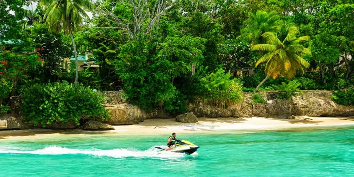 Cheap Flights To Barbados Brightsun Travel India