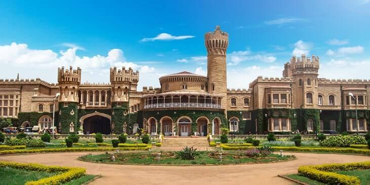 Cheap Flights To Bengaluru Brightsun Travel India