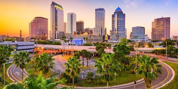 Cheap Flights To Florida Brightsun Travel India