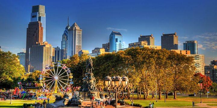 Cheap Flights To Philadelphia Brightsun Travel India