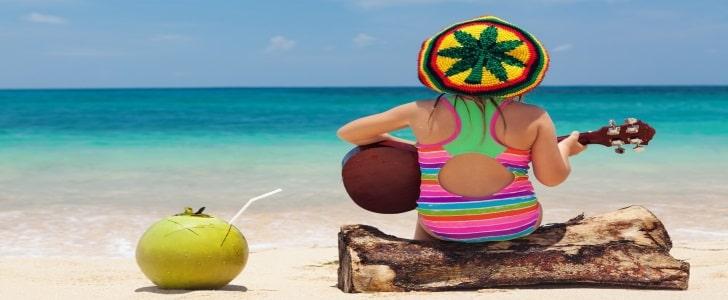 Cheap Flights To Jamaica Brightsun Travel