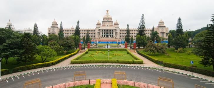 Cheap Flights To Bengaluru Brightsun Travel