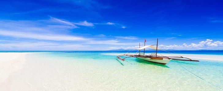 Cheap Flights To Cebu Brightsun Travel