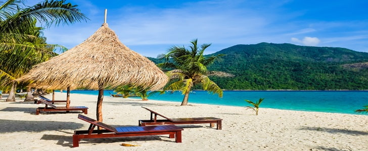 Cheap Flights To Cancun Brightsun Travel