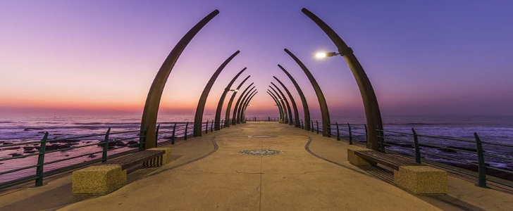 Cheap Flights To Durban Brightsun Travel