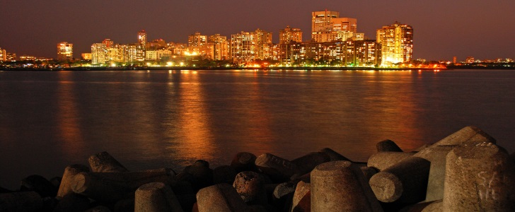 Cheap Flights To Mumbai From Uk Get The Best Discount On