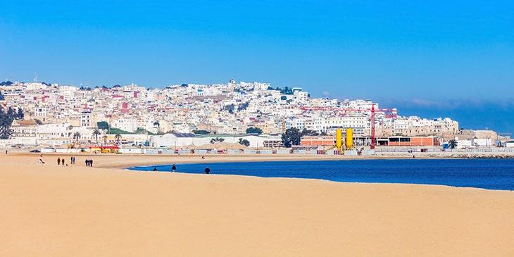 Tangier.jpg