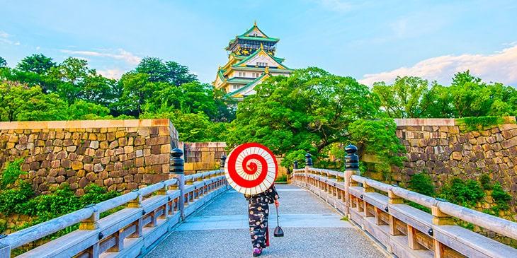 Osaka.jpg