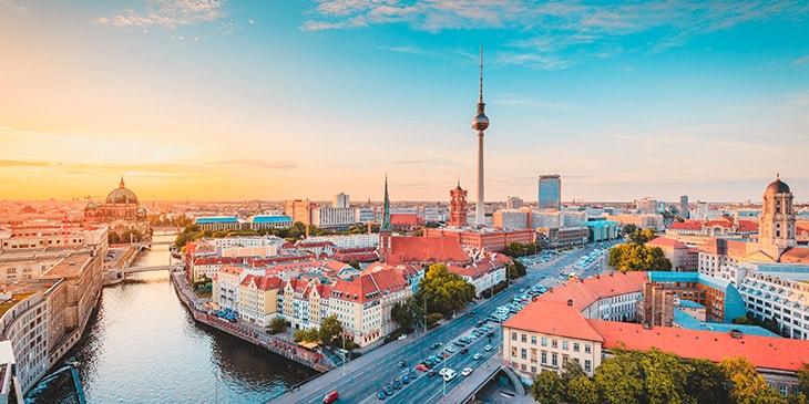 Germany.jpg