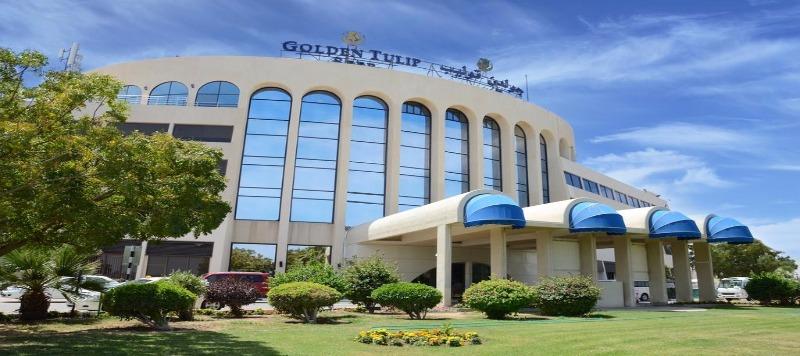 goldentulip1