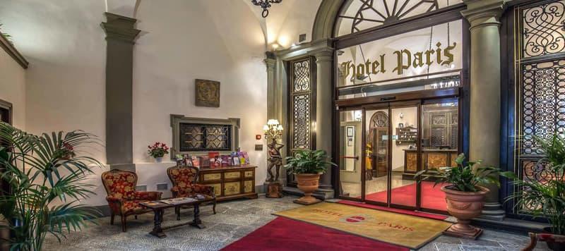 paris_hotel01