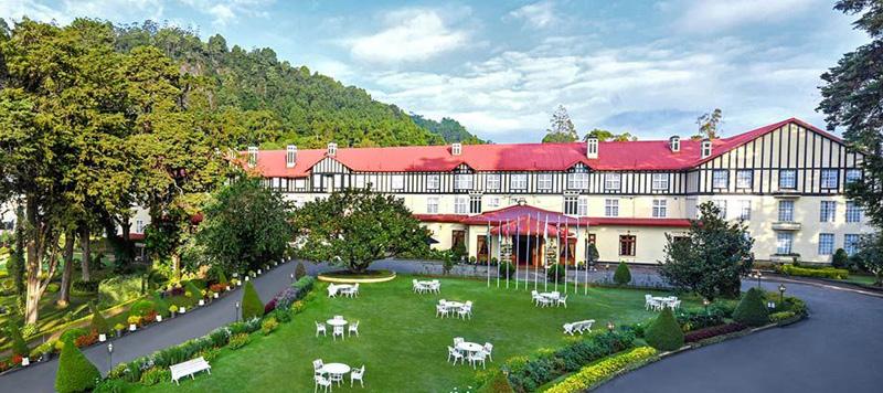 thegrandhotel1