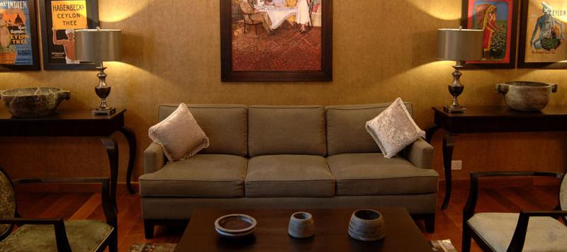 thegrandhotel3