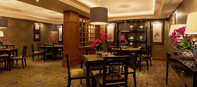 thegrandhotel5