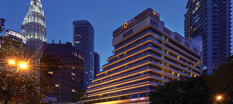 corcushotel1