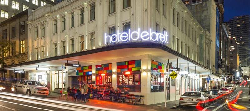 hoteldebrett1