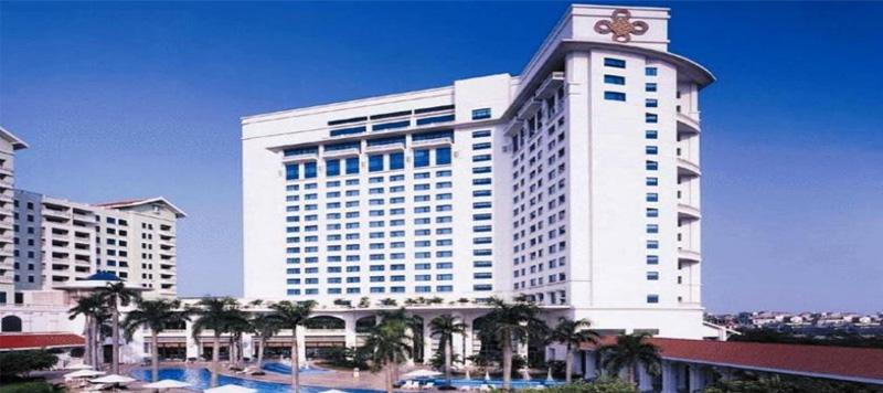 daewoohotel1