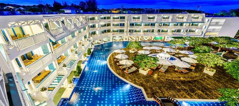 andamanseaviewhotel1