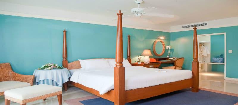 andamanseaviewhotel3