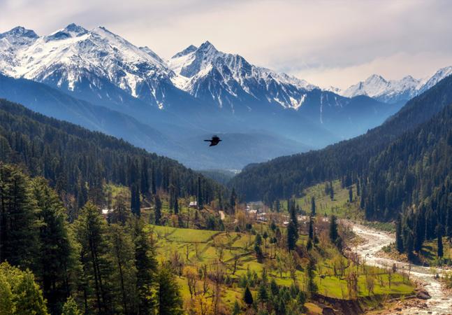 Kashmir06