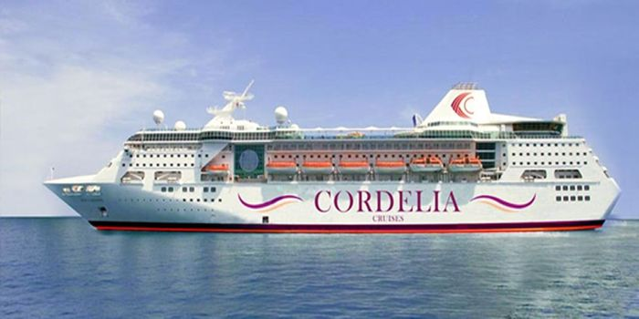 Experience a Staycation Cruise This Season With Cordelia Cruises